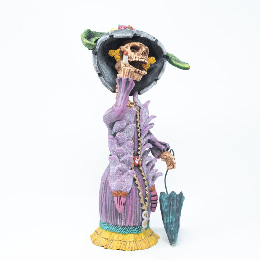 Skeleton, Day of the Dead, Dia de los Muertos, Halloween