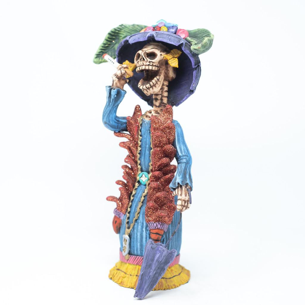 Death, Love, Hecho en Mexico, Made in Mexico