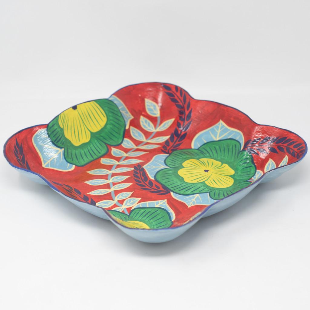 Plates, Bowls, Interior Design