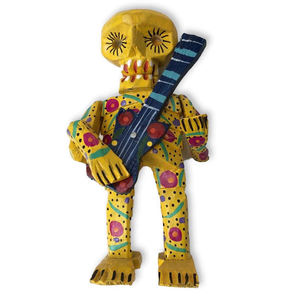 dia de los muertos, guatemalan skeleton, day of the dead