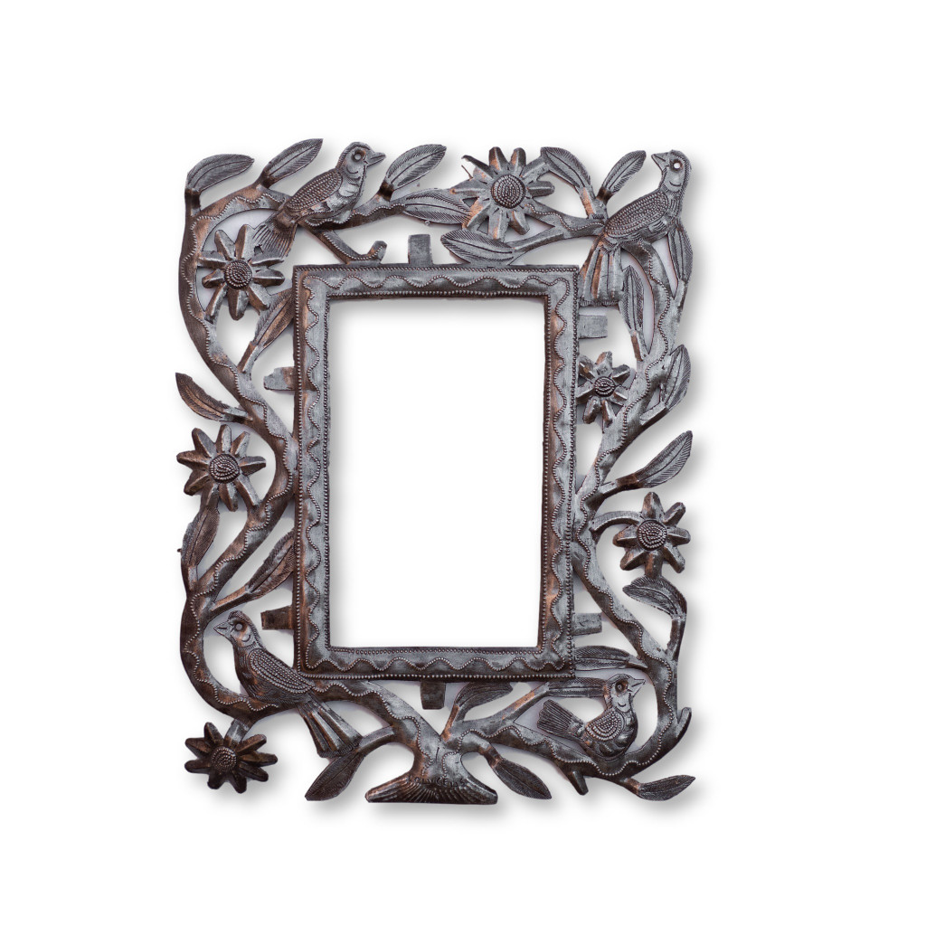 Tree of Life, Trees, Birds, Flowers, Floral Art, Family Tree, Metal, Steel, Frame, Functional Art, Home Decor, Interior Design, Recycle, Recyclable