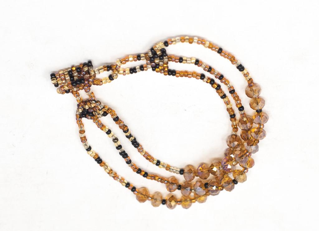 women bracelet jewelry bracelets