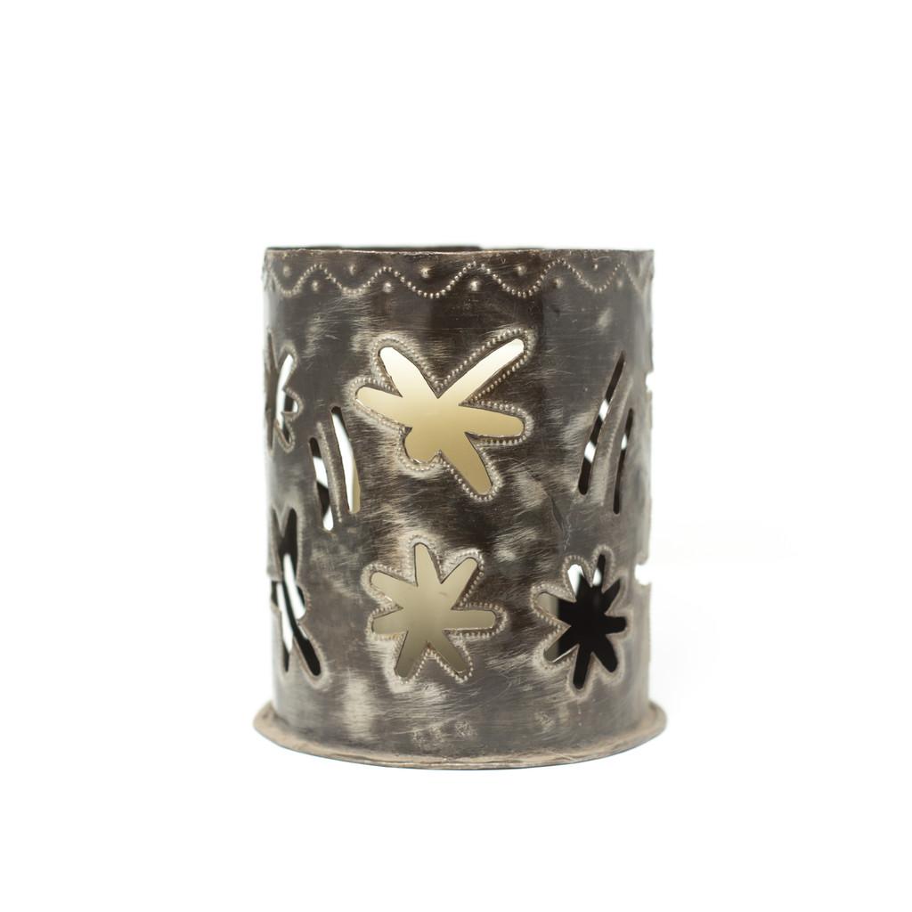 Dragonfly, Dragonflies, Flowers, Floral Art, Garden, Home Decor, Outdoor,