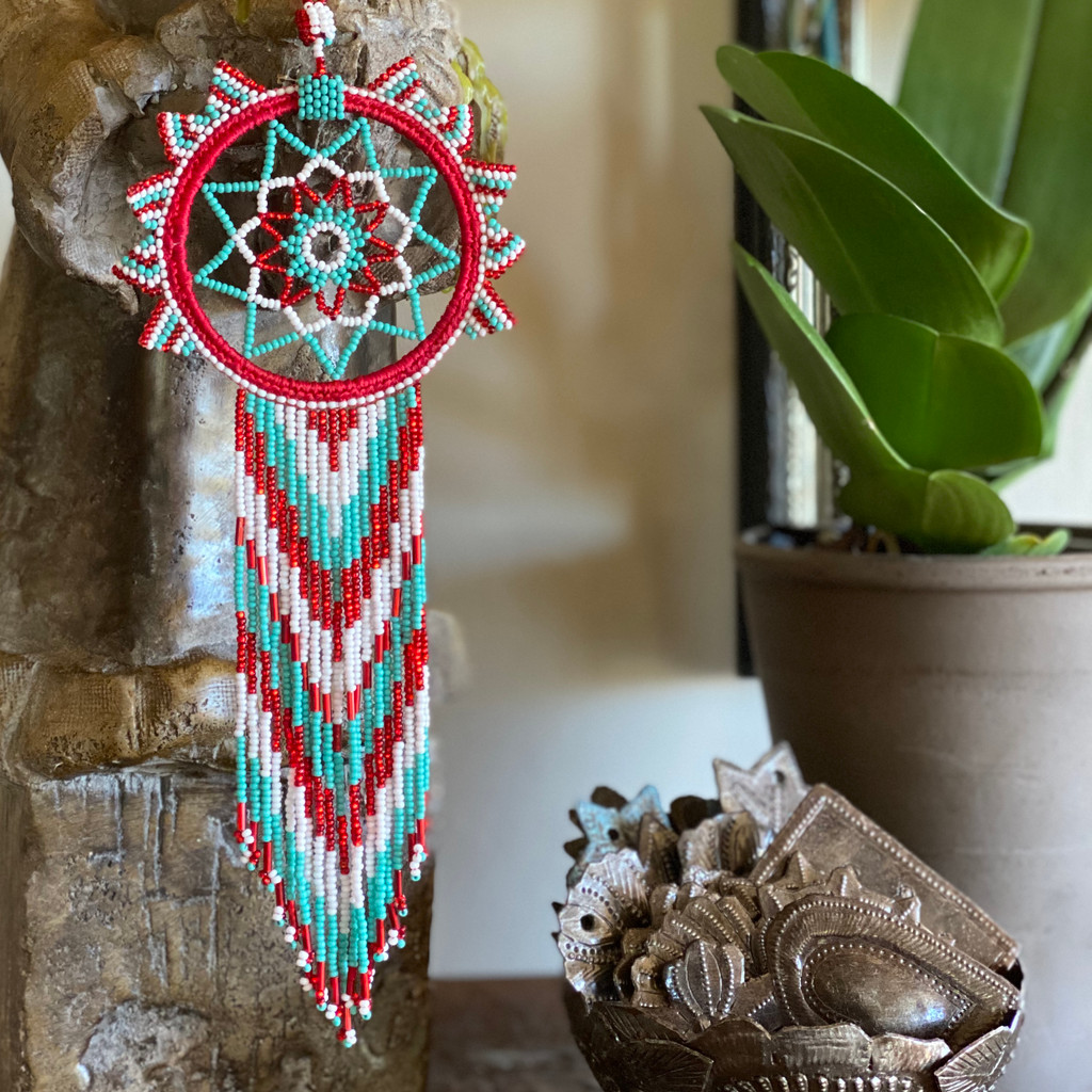Mayan Arts