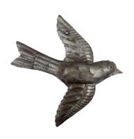 Flying Bird Handmade in Haiti