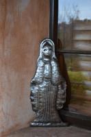 Spiritual, Religious Folk Art, Sanctuary Art