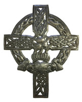 CELTIC CROSS, WALL ART, SYMBOLS, WALL COLLECTION