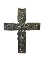 Celtic Small Cross