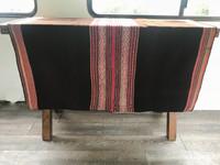 Table Runner, Table Top, Decor, Home Decor, Kitchen Decor, Living Room Decor, Garden Decor, Interior Design, Vintage Decor