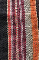Ethnic Textile, Bolivia, Fair Trade, Fight Poverty