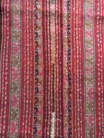 Bolivia, Bolivian, Central American, Southern American, Art, Handcrafted, Handmade, Handwoven