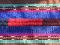 Guatemala, Fair Trade