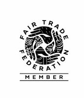 Fair Trade Federation Member
