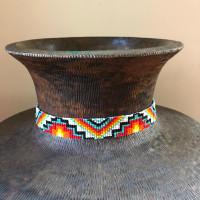 Handmade in Guatemala
