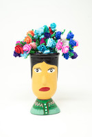 Colorful, Whimsical, Decorative,