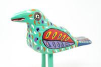 Recycle, Recyclable, Guatemala, Guatemalan Folk Art, Artsy, Kitchen Decor, Home Decor, Handcrafted, Handmade