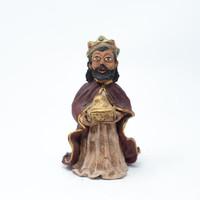 King, Gifts, Nativity, Three Kings, Christmas, Jesus
