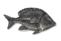 Small Fish Handmade in Haiti