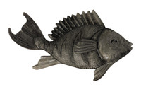 Home decor fish collection