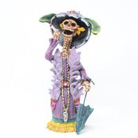 Its Cactus, Fair Trade, Mexico, Mexican Folk Art