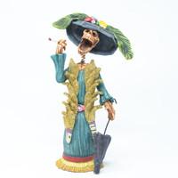 Mexico, Mexican Folk Art, Hecho en Mexico