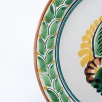 Pottery, Clay, Sculpture, Fair Trade