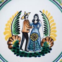 Mexico, Mexican Folk Art, Hecho en Mexico, Made in Mexico, Viva Mexico, Arte Folklorica