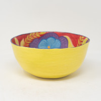 Dinnerware, Recycle, Recyclable,