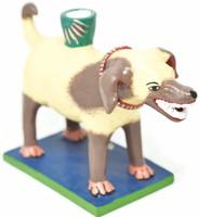 Dog Art, Functional and Fun