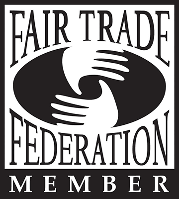 Fair Trade Federation Member Logo.png