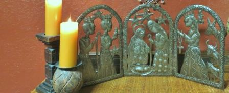 img-3248-triptic-nativity-copy.jpg