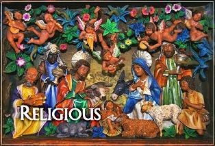 its-cactus-religious.jpg
