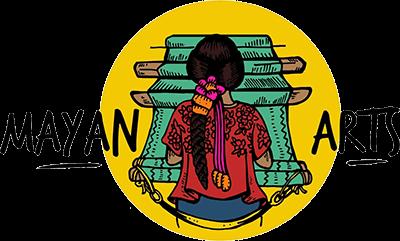 mayan-arts-logo.png