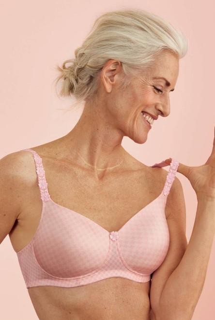 5775x Josephine - Blush Pink