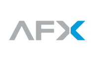 AFX Lighting, Inc.