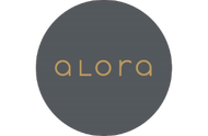 Alora Lighting