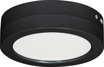 BATTERY BACK UP 7'' RD/BLK (27 S21533)