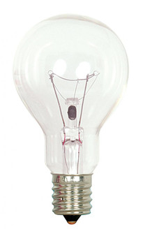 40A15/CLEAR 120V INT 2/CD (27 S2744)