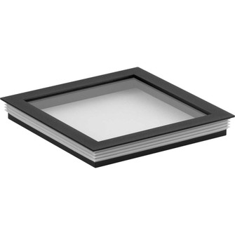 P860047-031 6INCH SQUARE CYLINDER COVER (149 P860047-031)