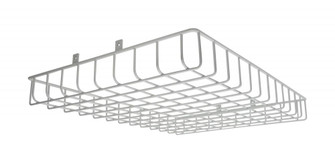 4FT WIRE GUARD - HIGH BAY (81|65/500)