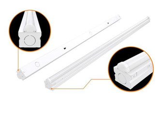 2FT LED CONNECTABLE STRIP (81|65/1103)