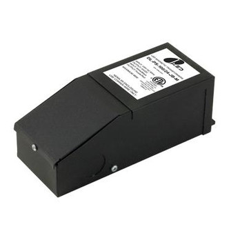 24V Dc Dimmable Indoor Magnetic Hardwire Power Supply. (614|DL-PS-100/24-JB-M)