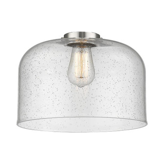 X-Large Bell Glass (3442|G74-L)