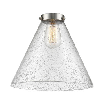 X-Large Cone Glass (3442|G44-L)