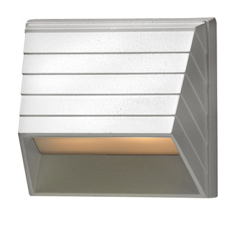 LANDSCAPE DECK SQUARE SCONCE LED (87|1524MW-LED)