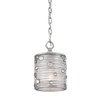 Joia Mini Pendant (36|1993-M1L PS)