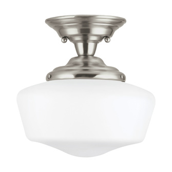 ACADEMY 1L CEILING-962 (38|77436-962)