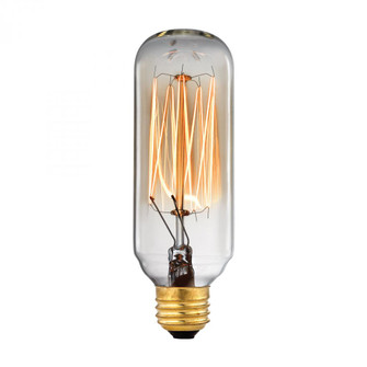 Collection Candelabra filament bulb (91|1101)