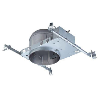 6'' LED Recessed Shallow Housing, New Construction (21 EVR6SLICAT)