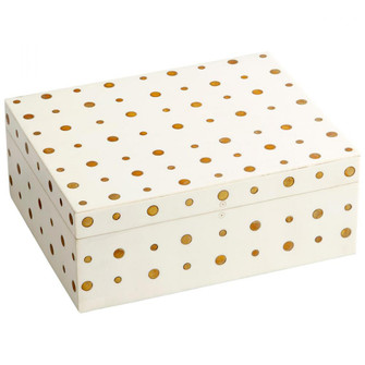 Dot Crown Container (179|10659)
